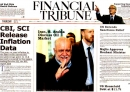 Financial Tribune